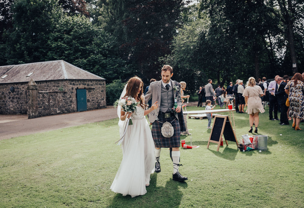 BYRE_AT_INCHYRA_WEDDING_PHOTOGRAPHER_PJ_PHILLIPS_PHOTOGRAPHY_KAYLEIGH_ANDREW_110.jpg