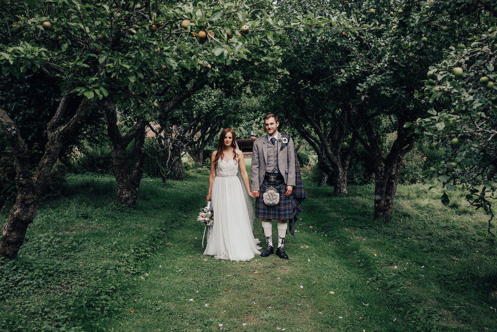 BYRE_AT_INCHYRA_WEDDING_PHOTOGRAPHER_PJ_PHILLIPS_PHOTOGRAPHY_KAYLEIGH_ANDREW_118.jpg