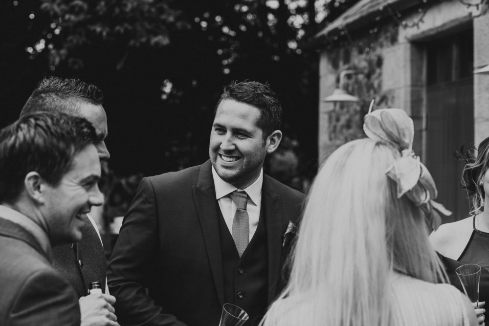 BYRE_AT_INCHYRA_WEDDING_PHOTOGRAPHER_PJ_PHILLIPS_PHOTOGRAPHY_KAYLEIGH_ANDREW_130.jpg
