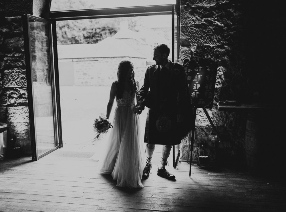 BYRE_AT_INCHYRA_WEDDING_PHOTOGRAPHER_PJ_PHILLIPS_PHOTOGRAPHY_KAYLEIGH_ANDREW_135.jpg