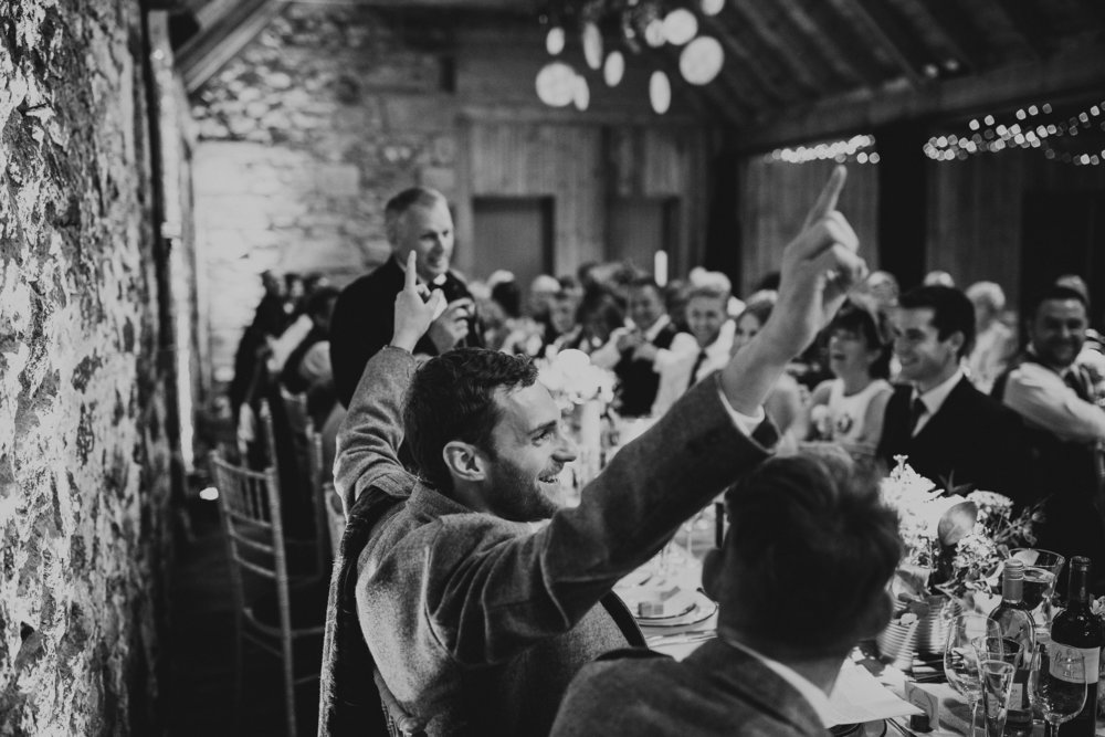BYRE_AT_INCHYRA_WEDDING_PHOTOGRAPHER_PJ_PHILLIPS_PHOTOGRAPHY_KAYLEIGH_ANDREW_137.jpg