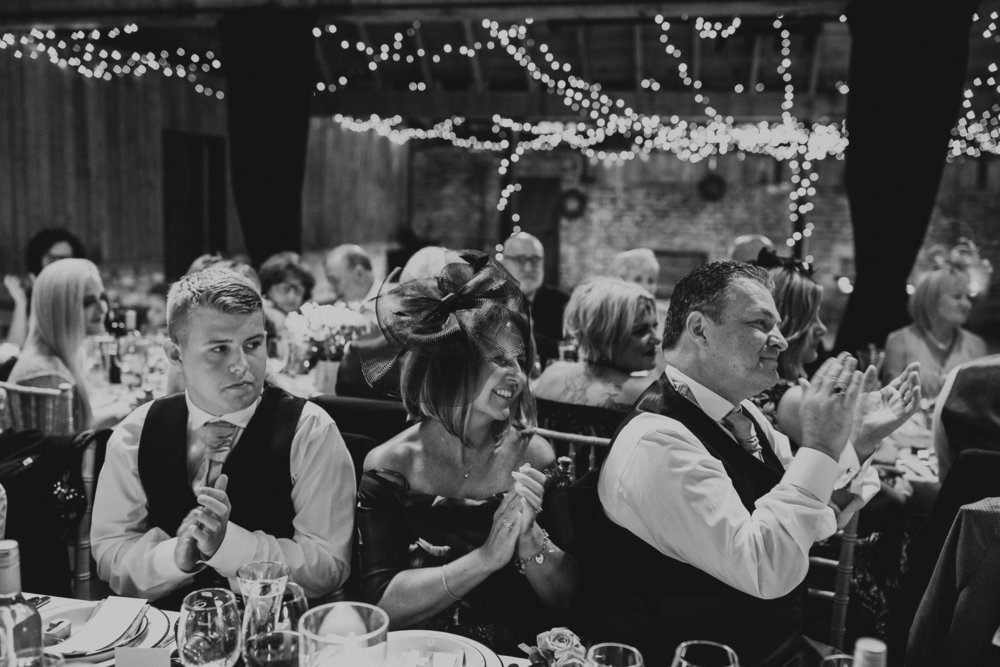 BYRE_AT_INCHYRA_WEDDING_PHOTOGRAPHER_PJ_PHILLIPS_PHOTOGRAPHY_KAYLEIGH_ANDREW_140.jpg