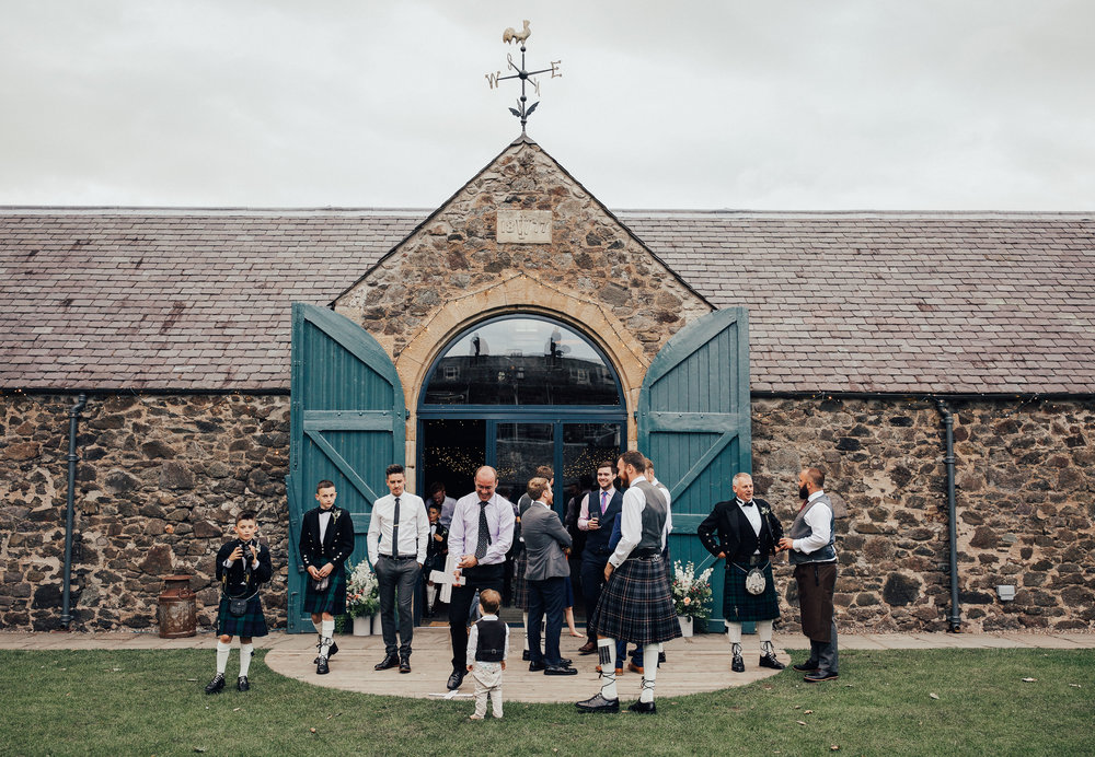 BYRE_AT_INCHYRA_WEDDING_PHOTOGRAPHER_PJ_PHILLIPS_PHOTOGRAPHY_KAYLEIGH_ANDREW_149.jpg