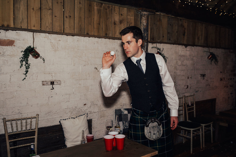 BYRE_AT_INCHYRA_WEDDING_PHOTOGRAPHER_PJ_PHILLIPS_PHOTOGRAPHY_KAYLEIGH_ANDREW_152.jpg