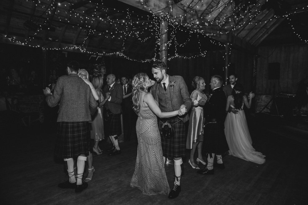 BYRE_AT_INCHYRA_WEDDING_PHOTOGRAPHER_PJ_PHILLIPS_PHOTOGRAPHY_KAYLEIGH_ANDREW_161.jpg