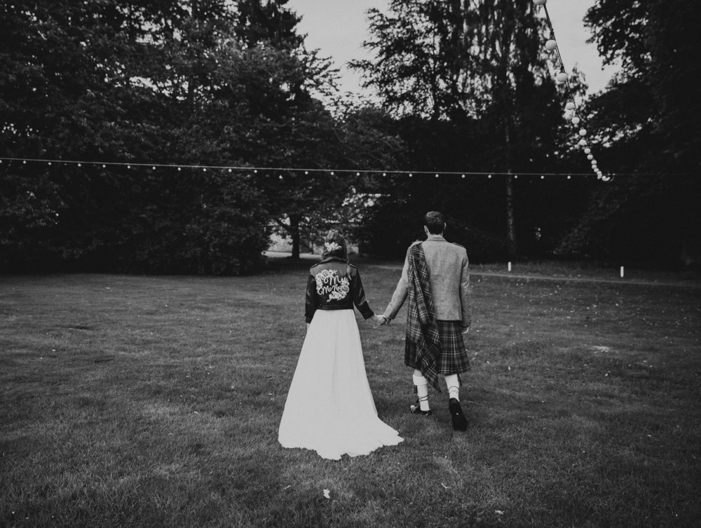 BYRE_AT_INCHYRA_WEDDING_PHOTOGRAPHER_PJ_PHILLIPS_PHOTOGRAPHY_KAYLEIGH_ANDREW_167.jpg