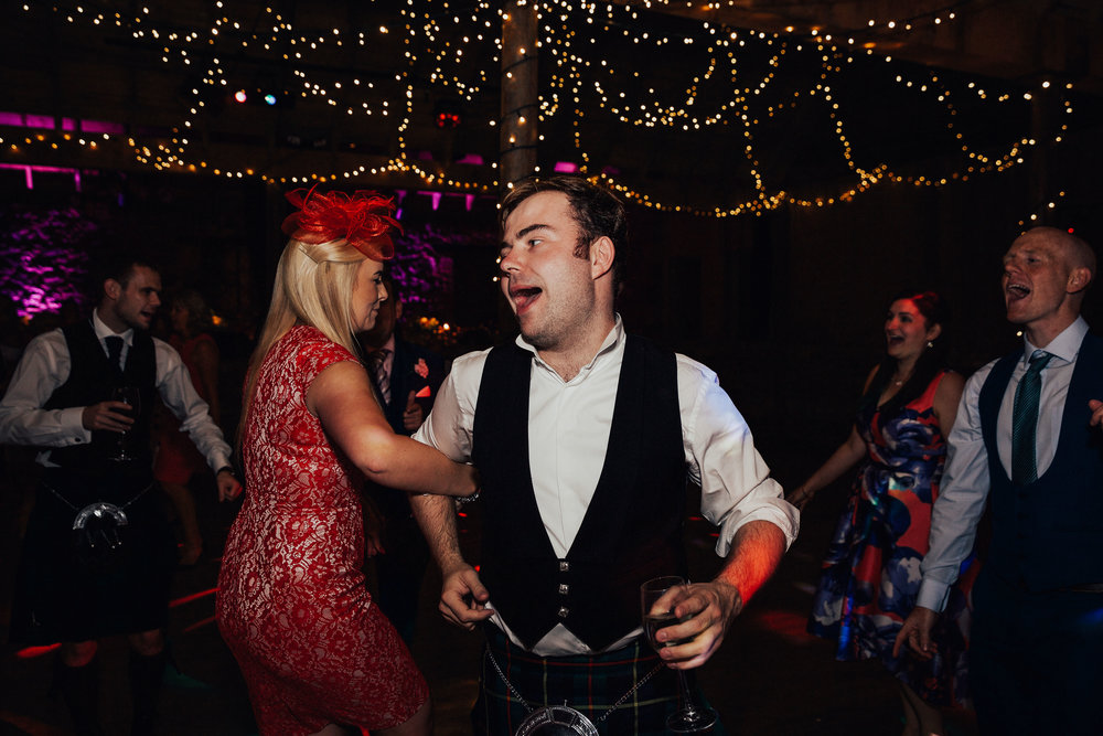 BYRE_AT_INCHYRA_WEDDING_PHOTOGRAPHER_PJ_PHILLIPS_PHOTOGRAPHY_KAYLEIGH_ANDREW_169.jpg