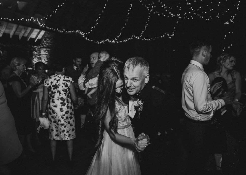 BYRE_AT_INCHYRA_WEDDING_PHOTOGRAPHER_PJ_PHILLIPS_PHOTOGRAPHY_KAYLEIGH_ANDREW_170.jpg