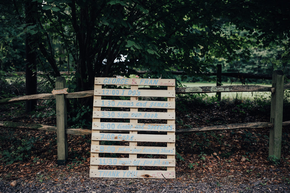 TWO_WOODS_ESTATE_WEDDING_PULBOROUGH_PJ_PHILLIPS_PHOTOGRAPHY_FRAN_&_GEORGE_4.jpg