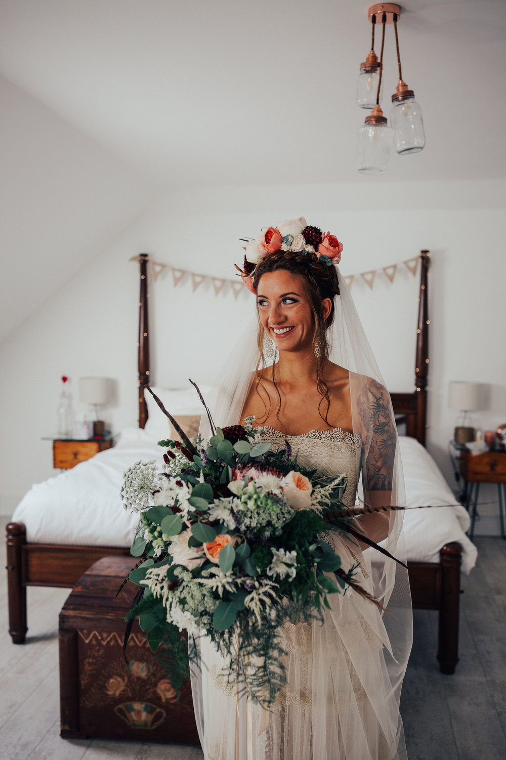TWO_WOODS_ESTATE_WEDDING_PULBOROUGH_PJ_PHILLIPS_PHOTOGRAPHY_FRAN_&_GEORGE_58.jpg