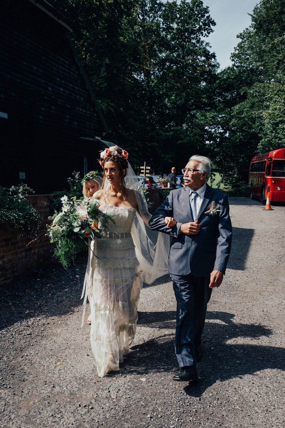 TWO_WOODS_ESTATE_WEDDING_PULBOROUGH_PJ_PHILLIPS_PHOTOGRAPHY_FRAN_&_GEORGE_61.jpg