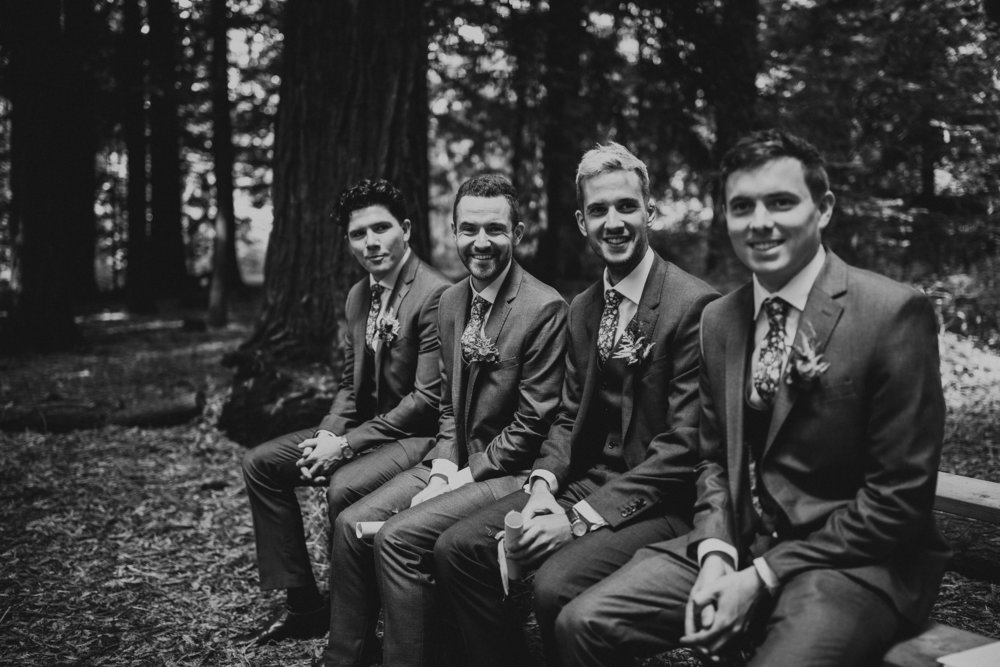 TWO_WOODS_ESTATE_WEDDING_PULBOROUGH_PJ_PHILLIPS_PHOTOGRAPHY_FRAN_&_GEORGE_65.jpg