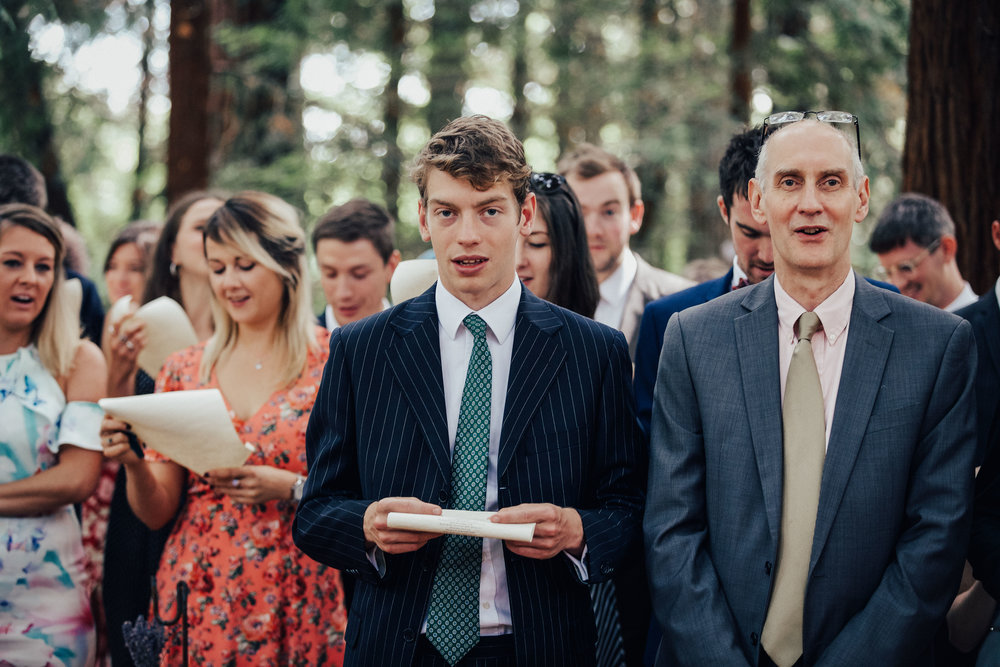 TWO_WOODS_ESTATE_WEDDING_PULBOROUGH_PJ_PHILLIPS_PHOTOGRAPHY_FRAN_&_GEORGE_90.jpg