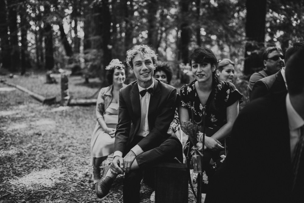 TWO_WOODS_ESTATE_WEDDING_PULBOROUGH_PJ_PHILLIPS_PHOTOGRAPHY_FRAN_&_GEORGE_102.jpg