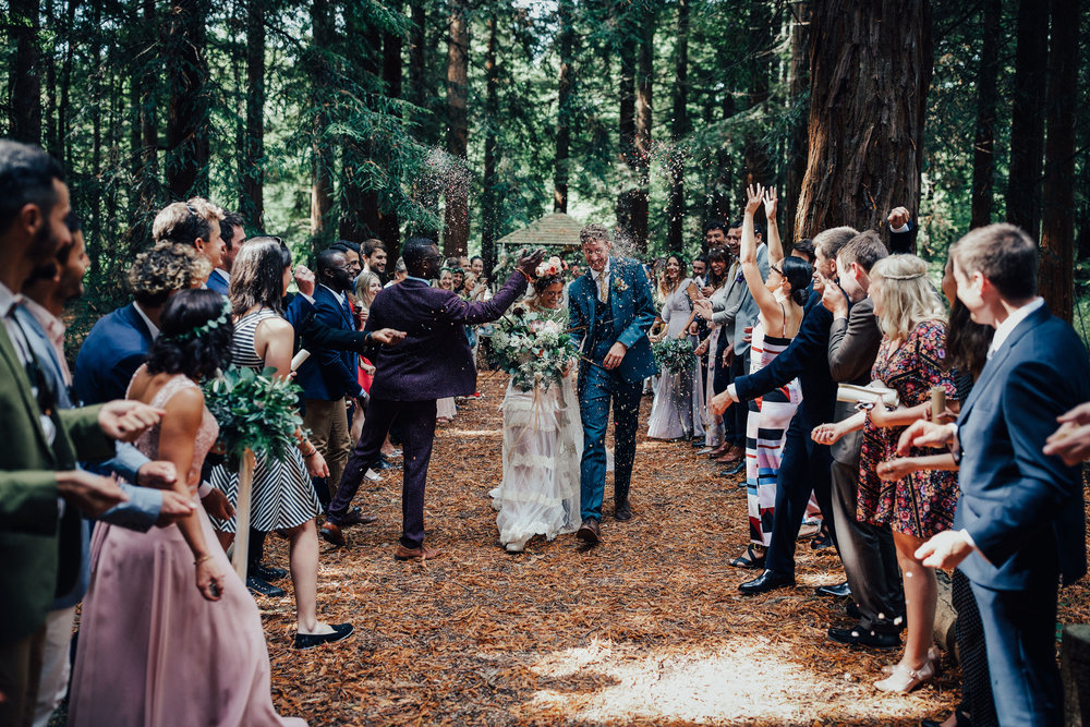 TWO_WOODS_ESTATE_WEDDING_PULBOROUGH_PJ_PHILLIPS_PHOTOGRAPHY_FRAN_&_GEORGE_111.jpg