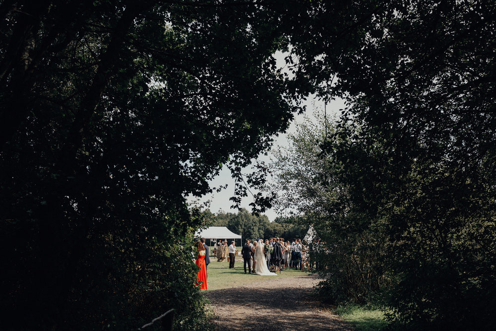 TWO_WOODS_ESTATE_WEDDING_PULBOROUGH_PJ_PHILLIPS_PHOTOGRAPHY_FRAN_&_GEORGE_141.jpg