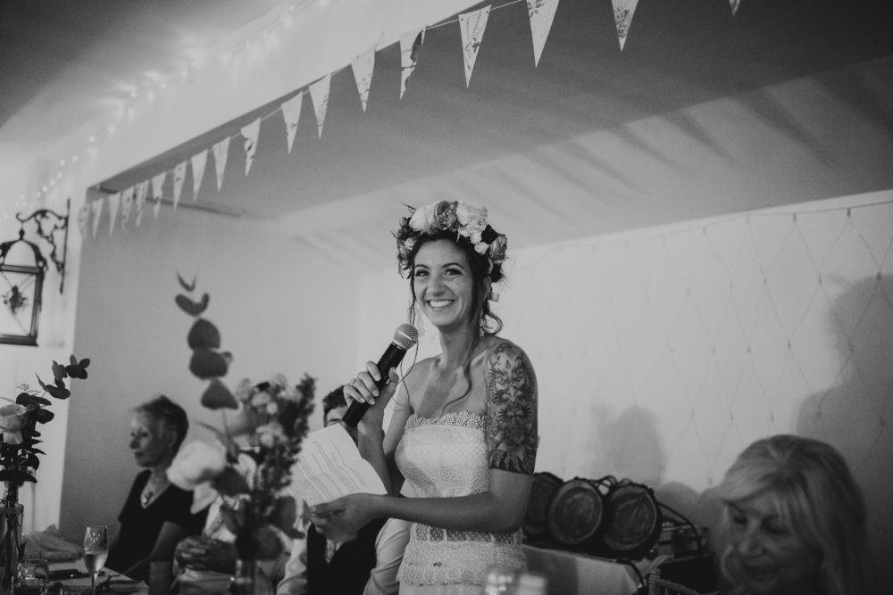 TWO_WOODS_ESTATE_WEDDING_PULBOROUGH_PJ_PHILLIPS_PHOTOGRAPHY_FRAN_&_GEORGE_185.jpg
