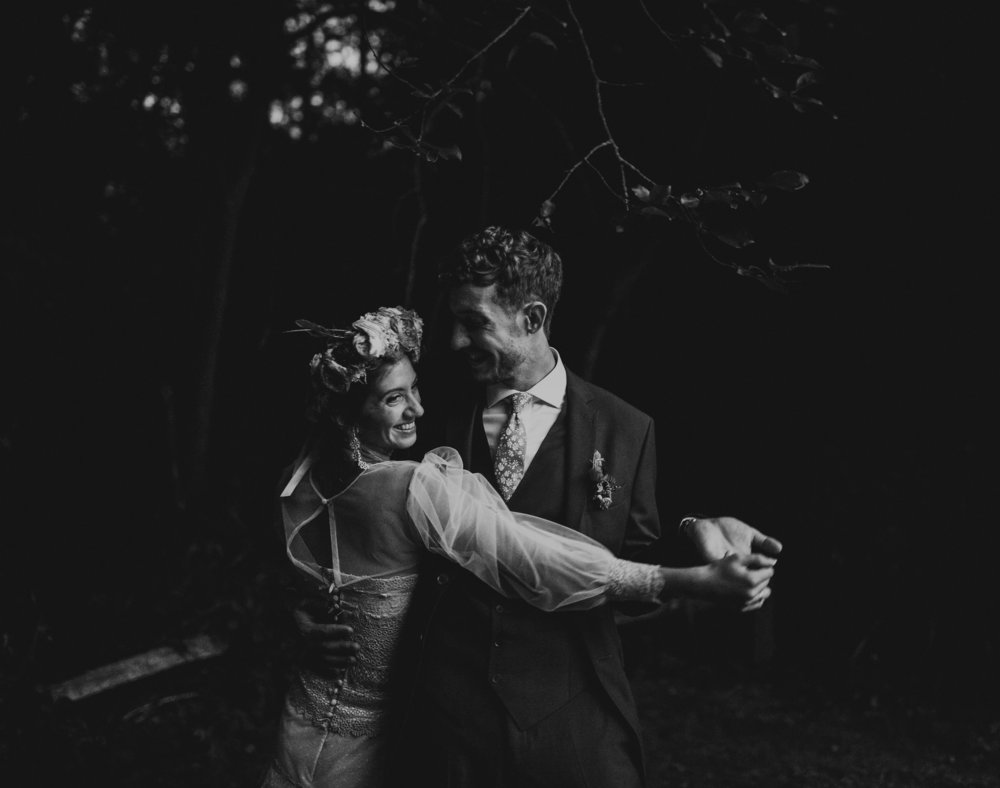 TWO_WOODS_ESTATE_WEDDING_PULBOROUGH_PJ_PHILLIPS_PHOTOGRAPHY_FRAN_&_GEORGE_197.jpg
