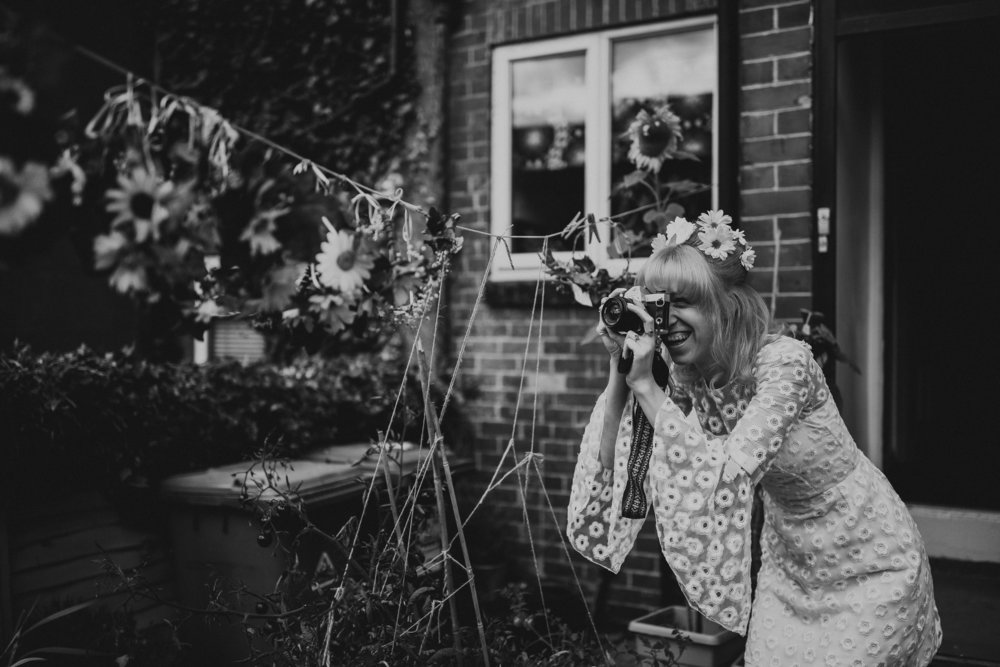 ALTERNATIVE_WEDDING_PHOTOGRAPHY_LEEDS_UK_PJ_PHILLIPS_PHOTOGRAPHY_12.jpg