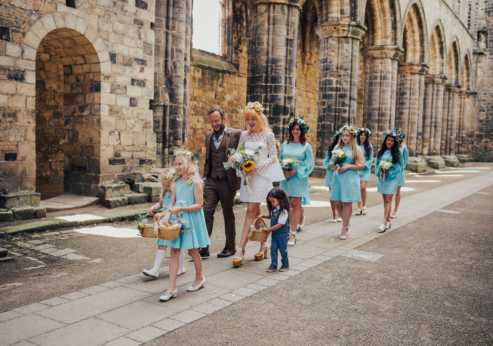 ALTERNATIVE_WEDDING_PHOTOGRAPHY_LEEDS_UK_PJ_PHILLIPS_PHOTOGRAPHY_55.jpg