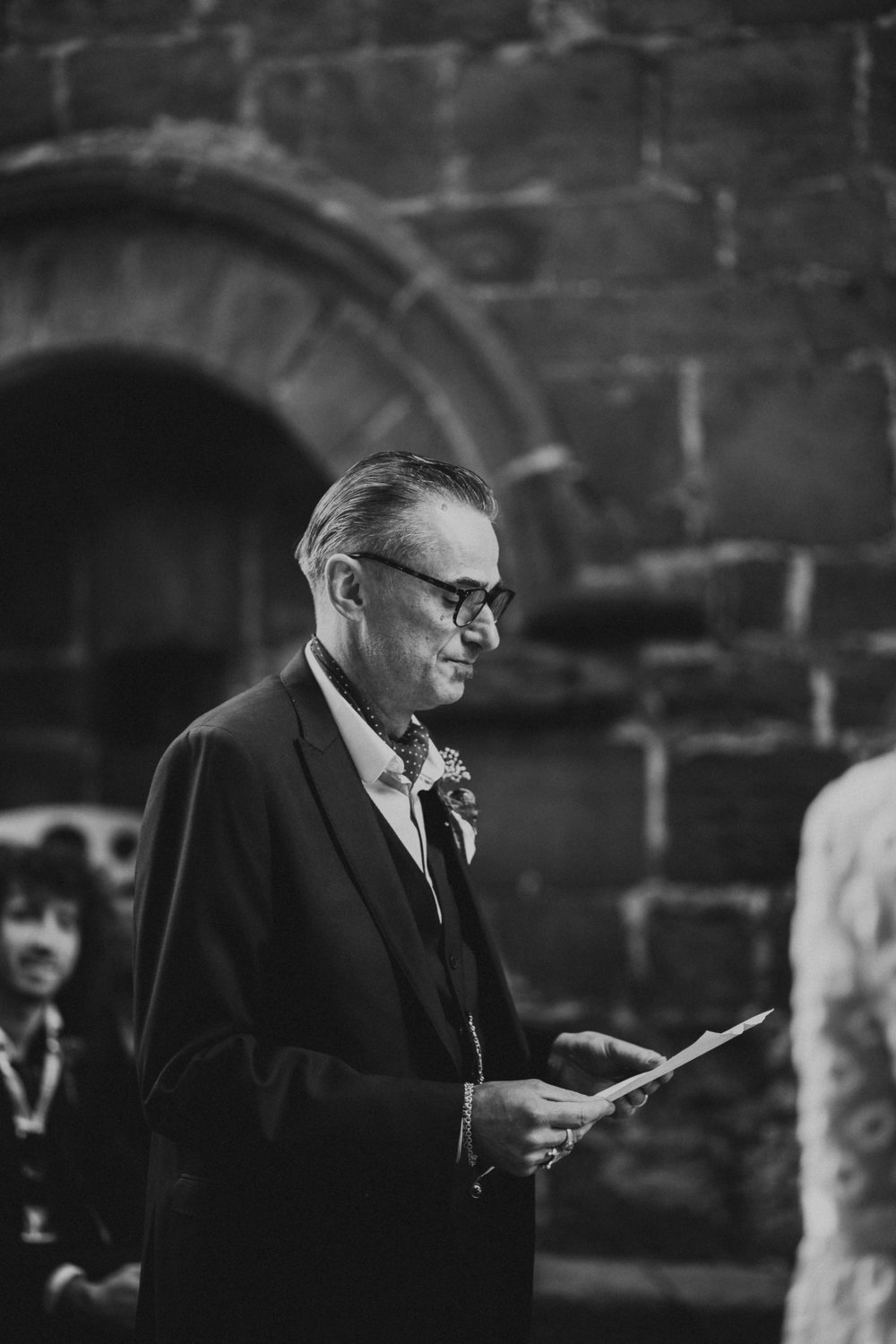 ALTERNATIVE_WEDDING_PHOTOGRAPHY_LEEDS_UK_PJ_PHILLIPS_PHOTOGRAPHY_64.jpg
