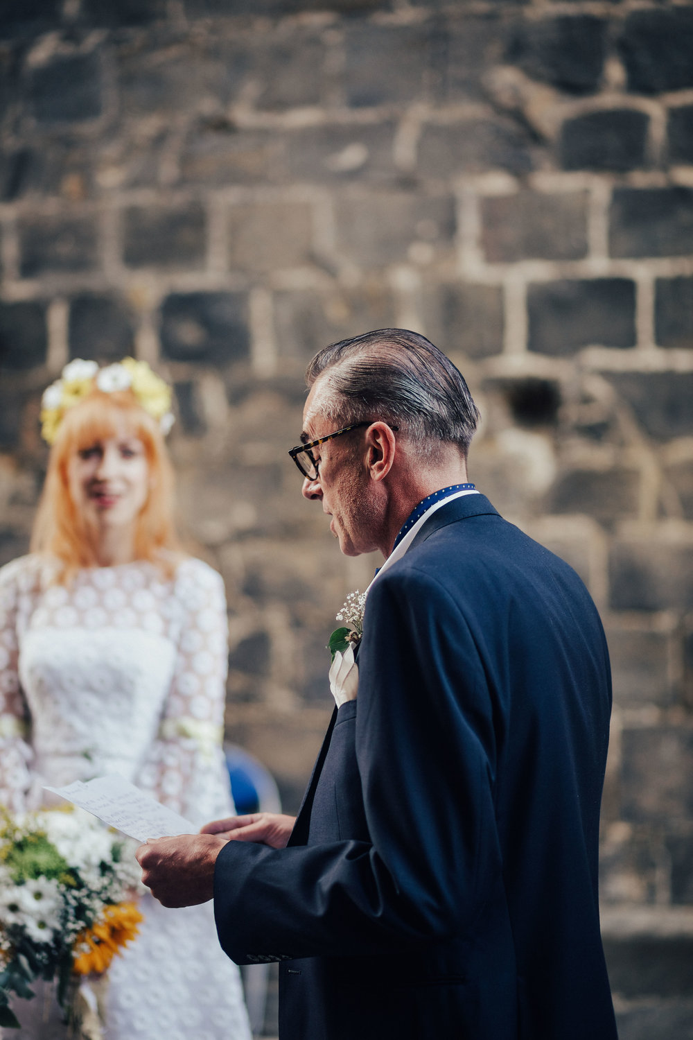 ALTERNATIVE_WEDDING_PHOTOGRAPHY_LEEDS_UK_PJ_PHILLIPS_PHOTOGRAPHY_66.jpg