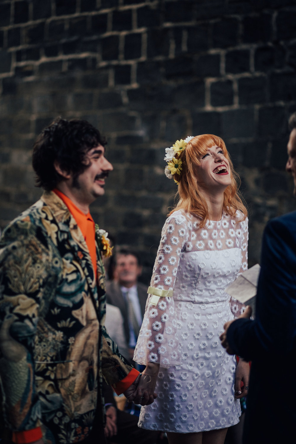 ALTERNATIVE_WEDDING_PHOTOGRAPHY_LEEDS_UK_PJ_PHILLIPS_PHOTOGRAPHY_69.jpg