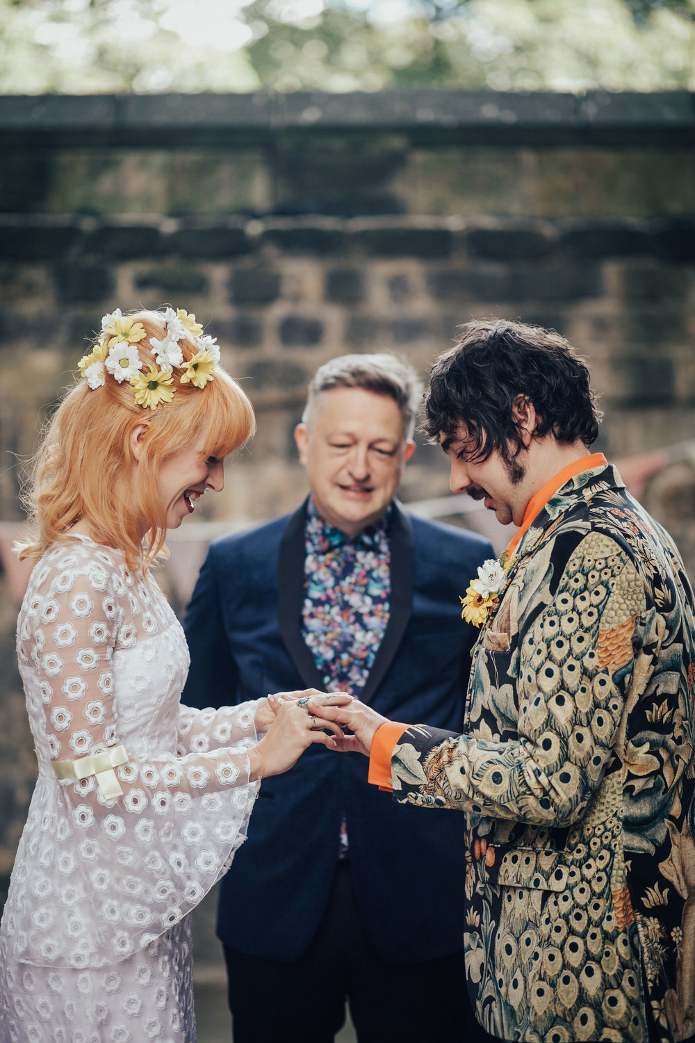 ALTERNATIVE_WEDDING_PHOTOGRAPHY_LEEDS_UK_PJ_PHILLIPS_PHOTOGRAPHY_74.jpg