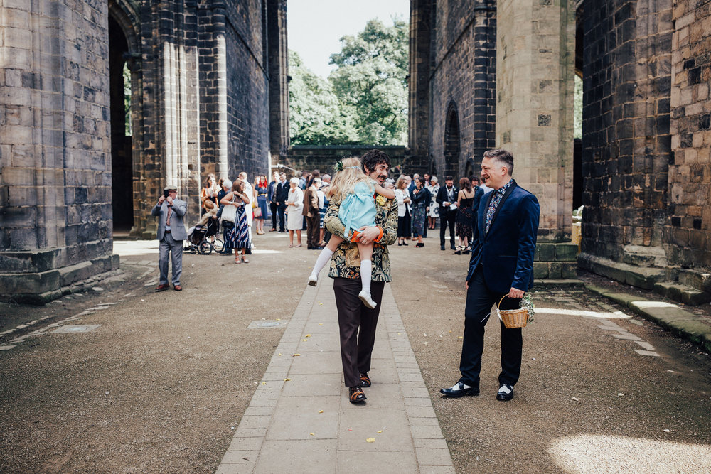 ALTERNATIVE_WEDDING_PHOTOGRAPHY_LEEDS_UK_PJ_PHILLIPS_PHOTOGRAPHY_80.jpg