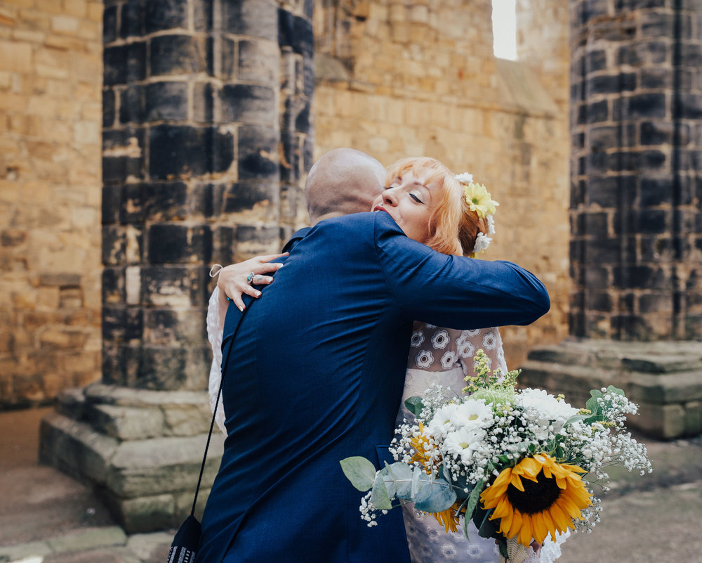 ALTERNATIVE_WEDDING_PHOTOGRAPHY_LEEDS_UK_PJ_PHILLIPS_PHOTOGRAPHY_92.jpg