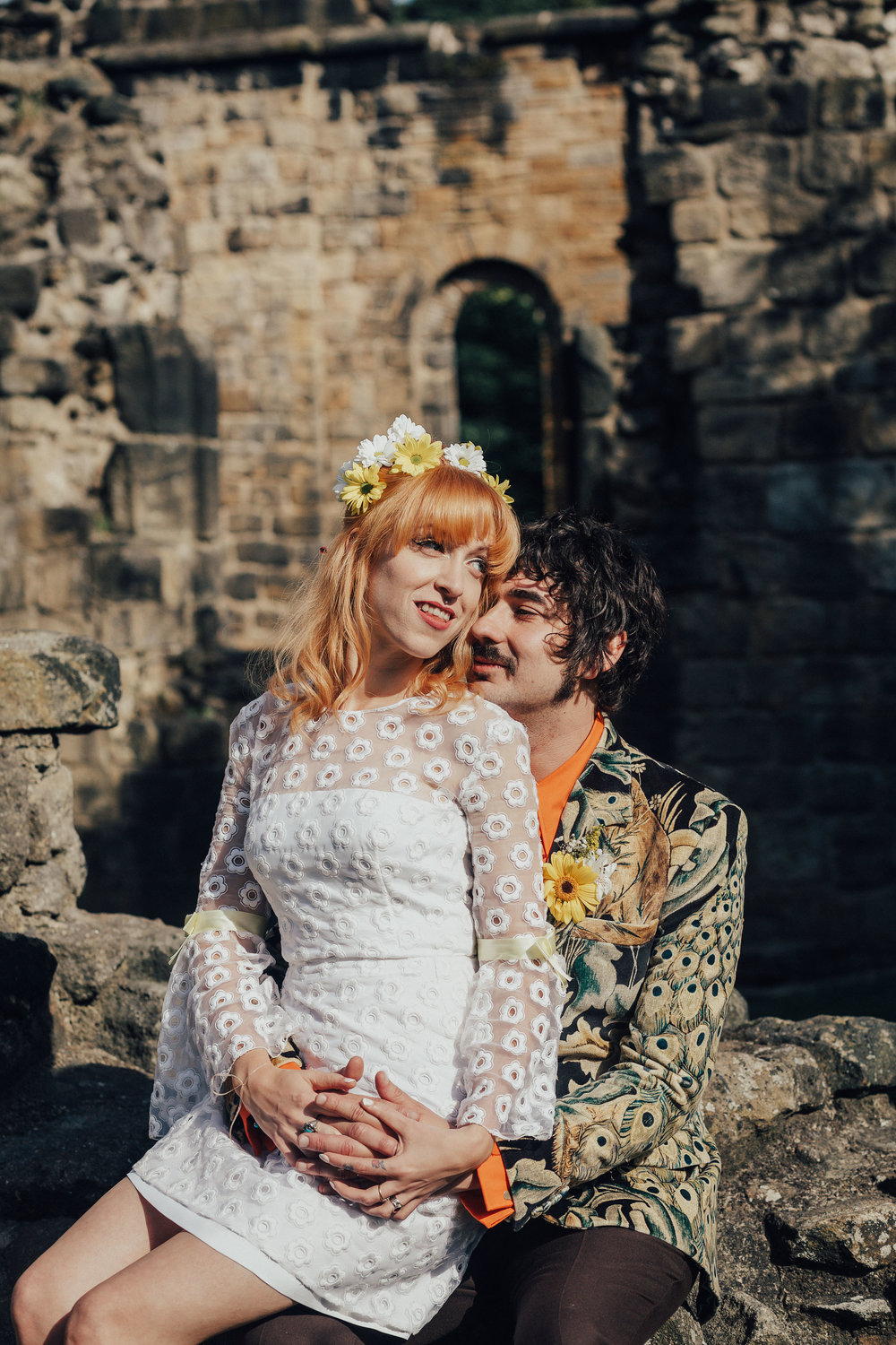 ALTERNATIVE_WEDDING_PHOTOGRAPHY_LEEDS_UK_PJ_PHILLIPS_PHOTOGRAPHY_106.jpg