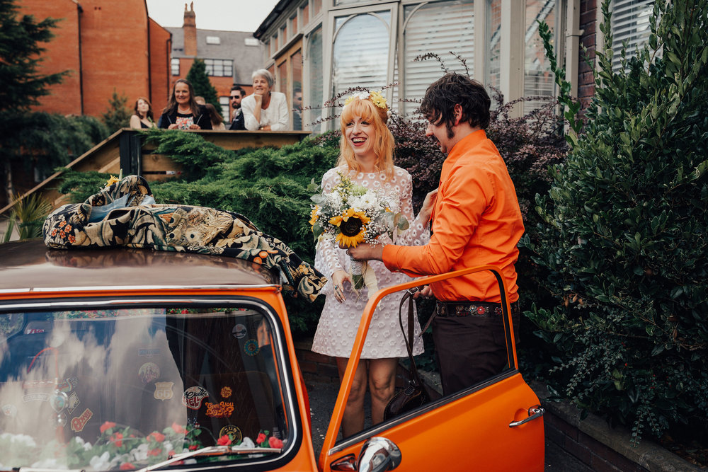 ALTERNATIVE_WEDDING_PHOTOGRAPHY_LEEDS_UK_PJ_PHILLIPS_PHOTOGRAPHY_120.jpg