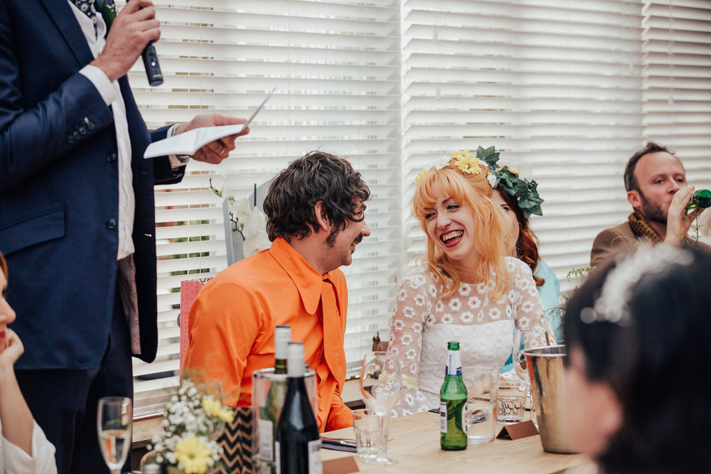 ALTERNATIVE_WEDDING_PHOTOGRAPHY_LEEDS_UK_PJ_PHILLIPS_PHOTOGRAPHY_146.jpg