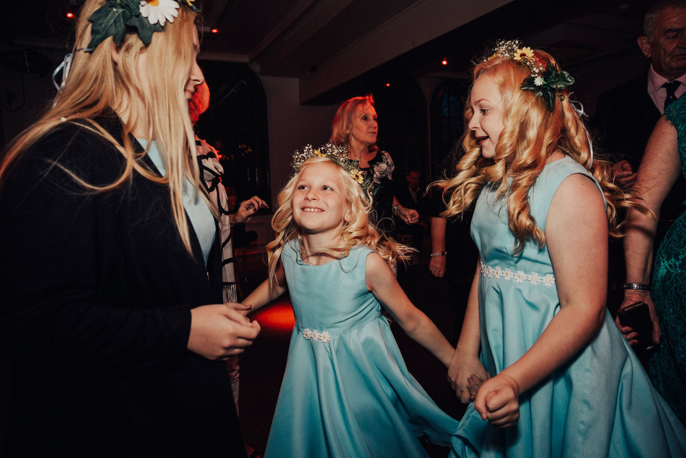ALTERNATIVE_WEDDING_PHOTOGRAPHY_LEEDS_UK_PJ_PHILLIPS_PHOTOGRAPHY_160.jpg
