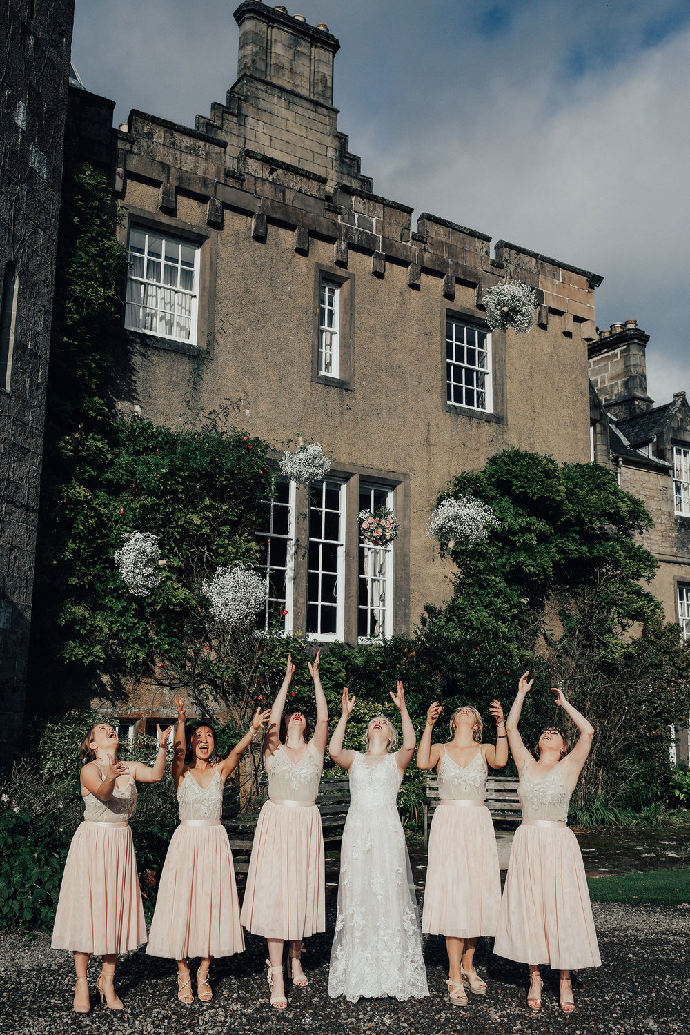 BOTURICH_CASTLE_GLASGOW_WEDDING_PHOTOGRAPHY_PJ_PHILLIPS_PHOTOGRAPHY_6.jpg