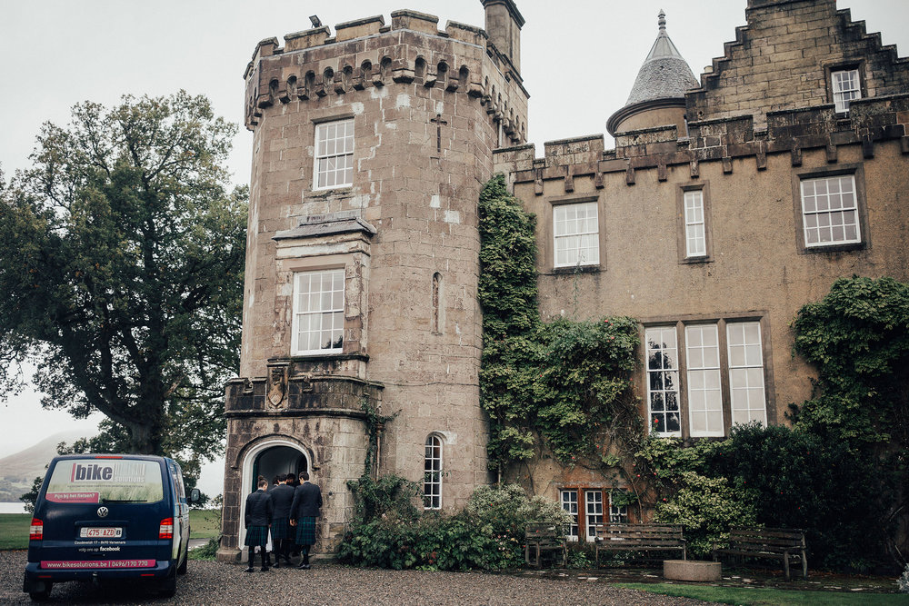 BOTURICH_CASTLE_WEDDING_PHOTOGRAPHER_PJ_PHILLIPS_PHOTOGRAPHY_10.jpg
