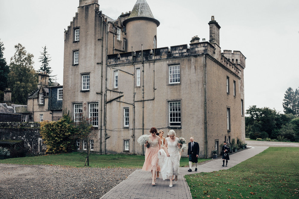 BOTURICH_CASTLE_WEDDING_PHOTOGRAPHER_PJ_PHILLIPS_PHOTOGRAPHY_62.jpg