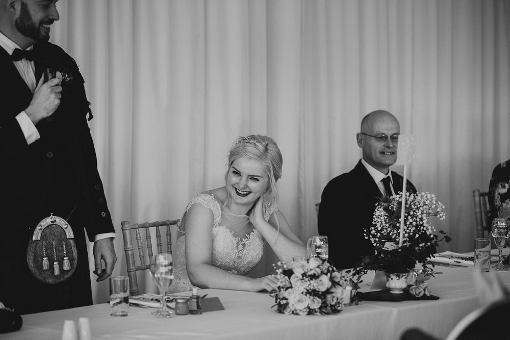BOTURICH_CASTLE_WEDDING_PHOTOGRAPHER_PJ_PHILLIPS_PHOTOGRAPHY_121.jpg