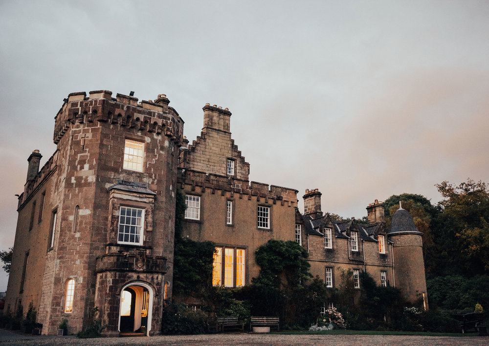 BOTURICH_CASTLE_WEDDING_PHOTOGRAPHER_PJ_PHILLIPS_PHOTOGRAPHY_137.jpg