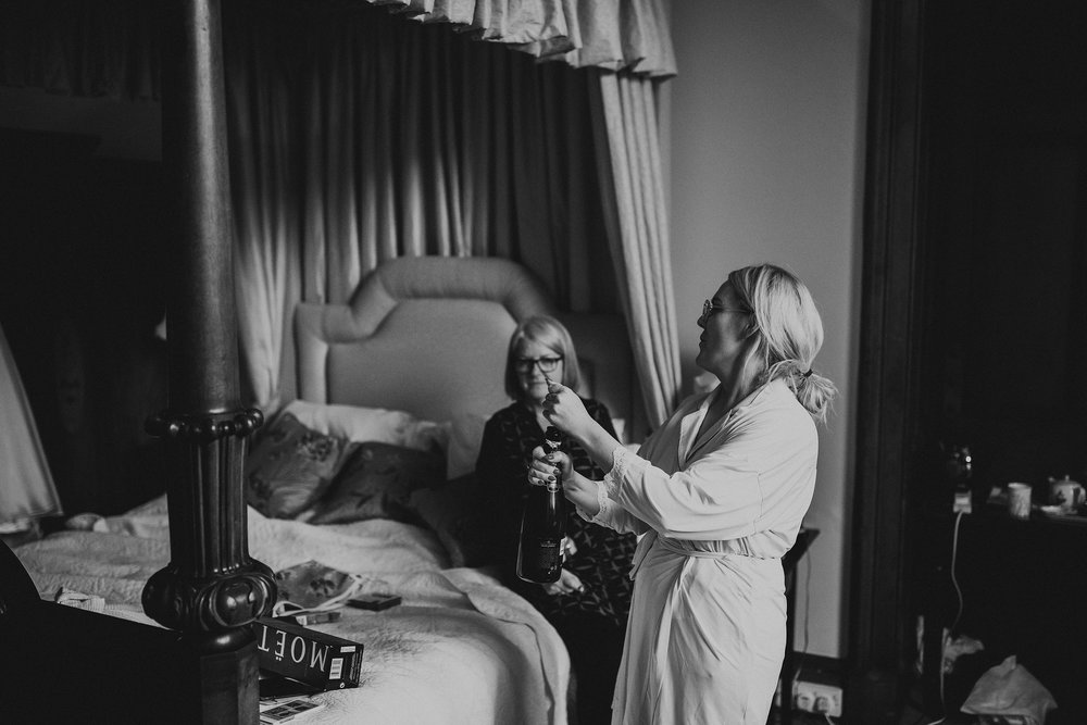 CAMBO_ESTATE_WEDDING_PHOTOGRAPHY_PJ_PHILLIPS_PHOTOGRAPHY_17.jpg
