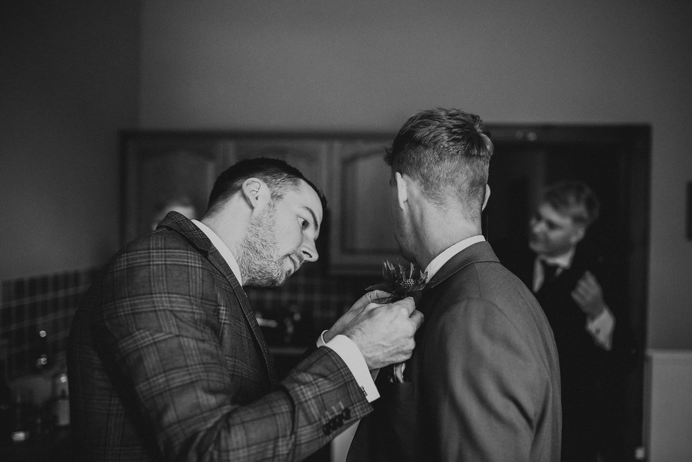 CAMBO_ESTATE_WEDDING_PHOTOGRAPHY_PJ_PHILLIPS_PHOTOGRAPHY_56.jpg