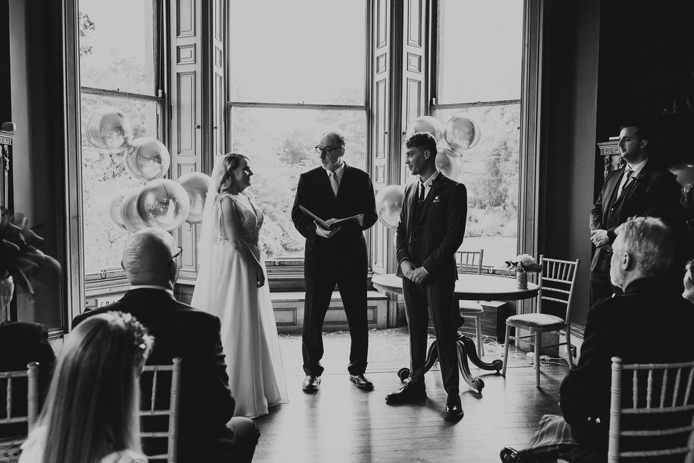 CAMBO_ESTATE_WEDDING_PHOTOGRAPHY_PJ_PHILLIPS_PHOTOGRAPHY_84.jpg