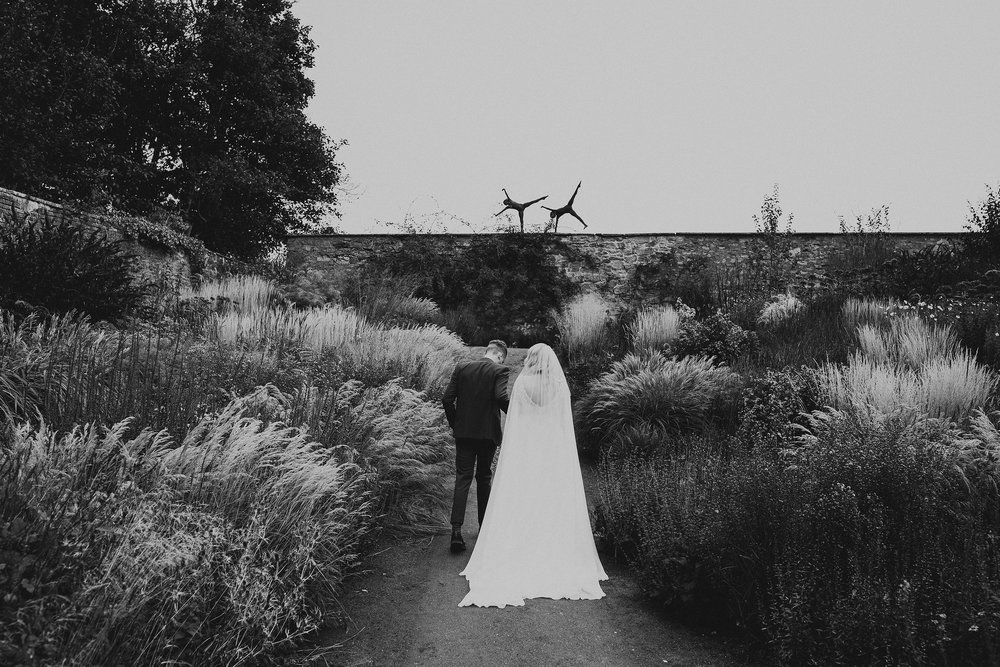 CAMBO_ESTATE_WEDDING_PHOTOGRAPHY_PJ_PHILLIPS_PHOTOGRAPHY_121.jpg