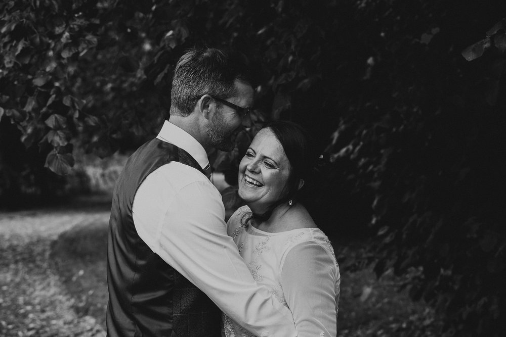 PJ_PHILLIPS_PHOTOGRAPHY_ALTERNATIVE_WEDDING_PHOTOGRAPHY_GLASGOW_YORKSHIRE_17.jpg
