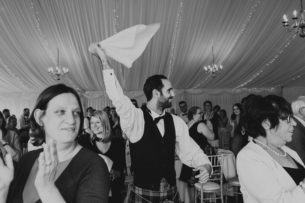 PJ_PHILLIPS_PHOTOGRAPHY_ALTERNATIVE_WEDDING_PHOTOGRAPHY_GLASGOW_YORKSHIRE_33.jpg