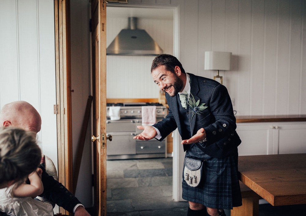 PJ_PHILLIPS_PHOTOGRAPHY_ALTERNATIVE_WEDDING_PHOTOGRAPHY_GLASGOW_YORKSHIRE_71.jpg