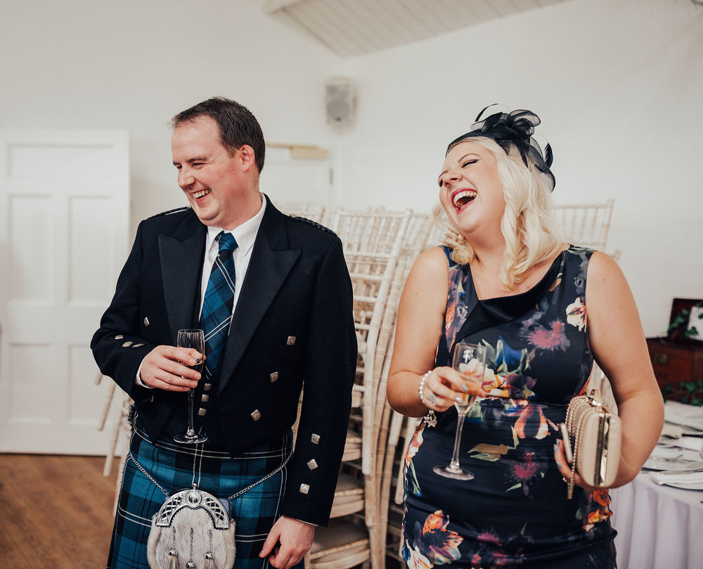 PJ_PHILLIPS_PHOTOGRAPHY_ALTERNATIVE_WEDDING_PHOTOGRAPHY_GLASGOW_YORKSHIRE_74.jpg