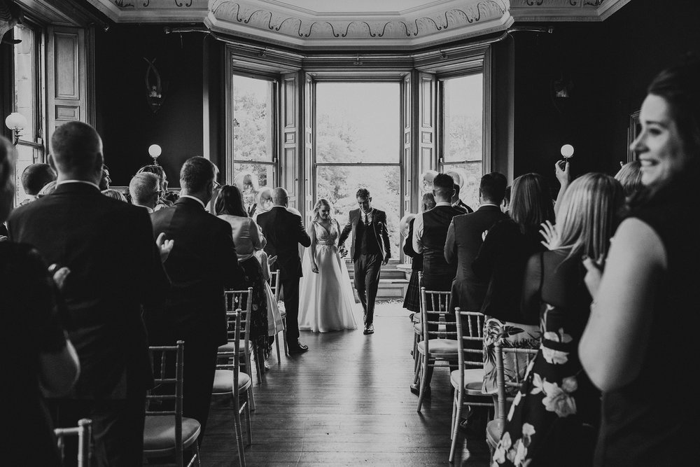 PJ_PHILLIPS_PHOTOGRAPHY_ALTERNATIVE_WEDDING_PHOTOGRAPHY_GLASGOW_YORKSHIRE_89.jpg