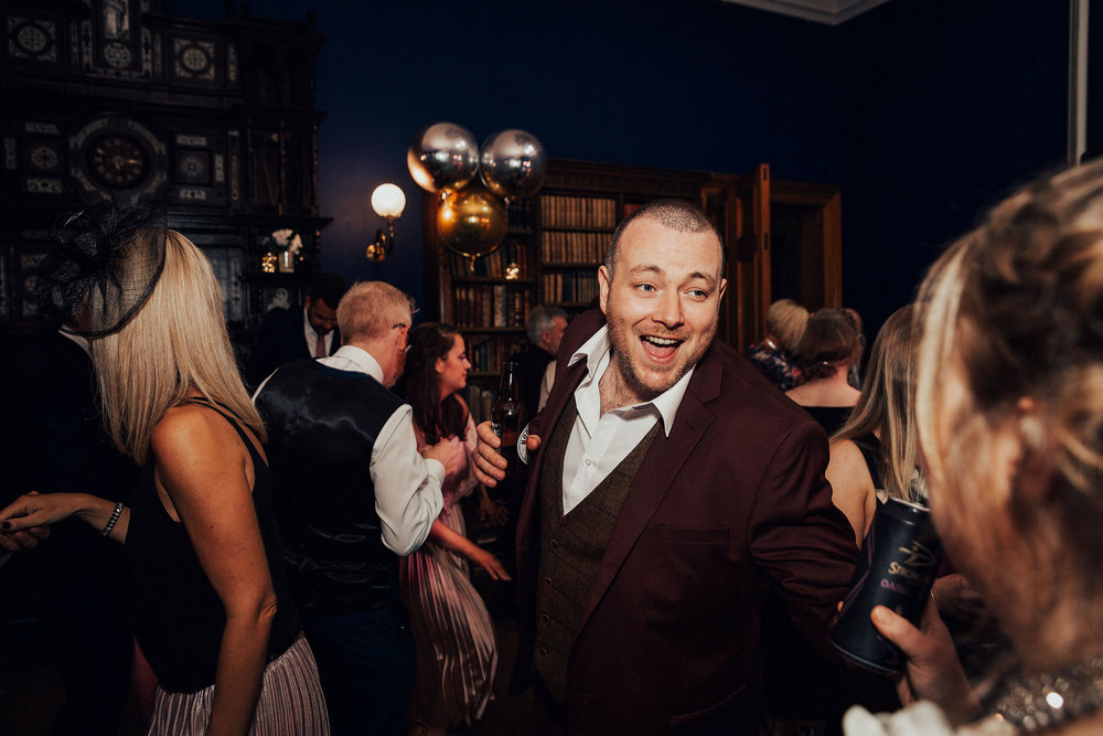 PJ_PHILLIPS_PHOTOGRAPHY_ALTERNATIVE_WEDDING_PHOTOGRAPHY_GLASGOW_YORKSHIRE_96.jpg