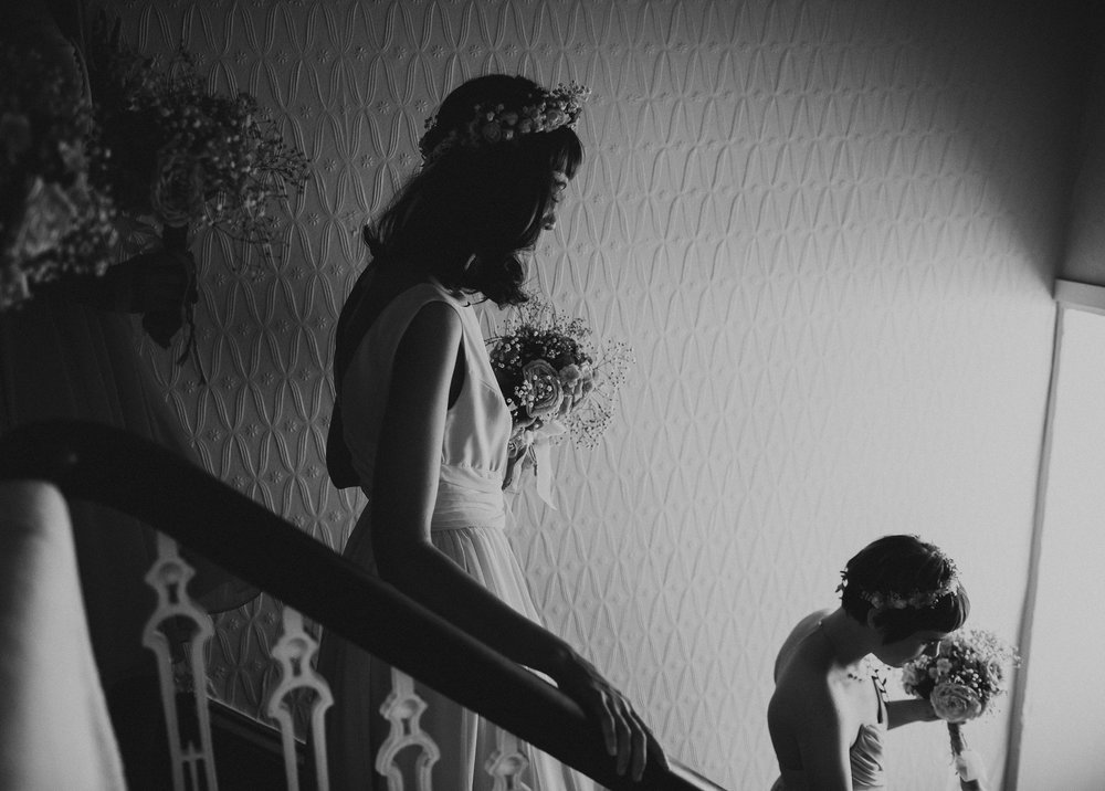 PJ_PHILLIPS_PHOTOGRAPHY_ALTERNATIVE_WEDDING_PHOTOGRAPHY_GLASGOW_YORKSHIRE_99.jpg